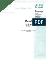 HB160E_HMI_MOVICON