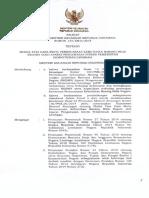 kmk-nomor-134km62015.pdf