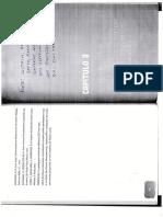 SILVA, Marcilene M. Da. Acessibilidade e Oferta de Atendimento Educacional Especializado (AEE)