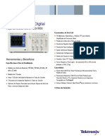 TBS1000_SP.pdf