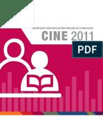 CINE (2011).pdf