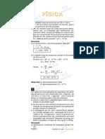 unicamp2003_2fase_2dia.pdf