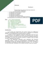 rapport_projet1.pdf