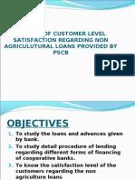Seminar Presentation Cooperative Bank 11