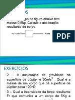 DINMICATECNOLOGIA 11.doc