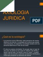 axiologia-juridica.pptx