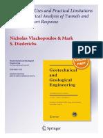 2014 - Journal - Gege - 2d Paper