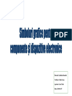 Simboluri grafice.pdf