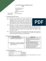 RPP 2 - Sistem Persamaan Linier 3 Variabel (Autosaved) 1