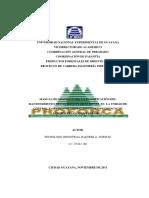 Ip 101042011 CD Ramirez Doris
