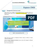 Guide Pratique Damancom