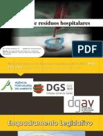 Gestão-de-resíduos-hospitalares_final.pptx
