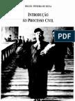 Introdução ao Processo Civil - Miguel Teixeira de Sousa.pdf