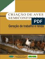 Criacao-de-aves-Semiconfinadas.pdf