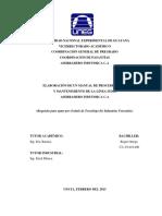 Ip 106782013 CD Ortega Roger