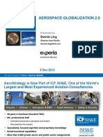 AerospaceGlobalization2.0_05Dec12