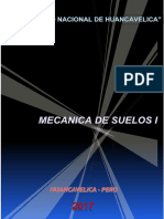 CLASIFICACION DE SUELOS METODO AASTHO