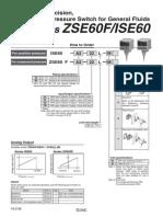 ZSE_ISE60.pdf