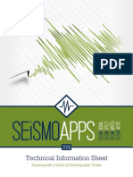 SeismoApps 2016 Technical Information Sheet_ENG.pdf