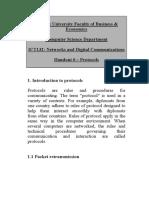Handout 6 - Protocols.pdf
