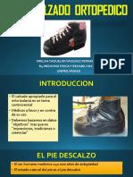 Calzado Ortopedico-expo Yaqui