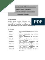 Handout 10 - Glossary.pdf