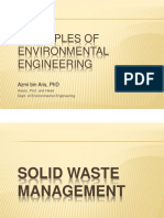 Week 7a - Solid Waste Management - Copy