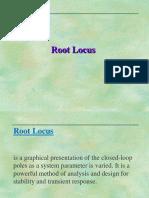 Root Locus Final