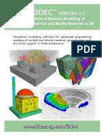 3DEC Brochure.pdf