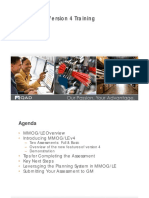 5.MMOGLE Training Material for Indonesia