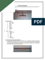2ALAT PERAGA.pdf