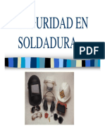 SEGURIDAD SOLDADURA 1.pdf