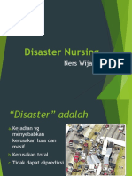 Disaster Nursing.pptx