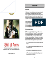 Skill_at_Arms.pdf