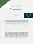 13083876-roberto-esposito-comunidad-y-violencia.pdf