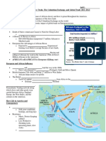 Annotated Bibliography (2).docx | Christopher Columbus | Indigenous ...