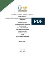 Unidad 1 Paso 2 GRUPO 301504_1