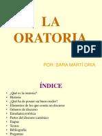 laoratoria-090528133612-phpapp02
