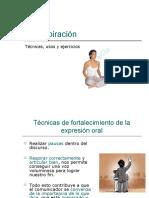 respiracin-121216151714-phpapp01