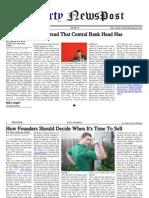 Liberty Newspost Aug-30-10