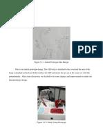 3.0 Design Evaluation