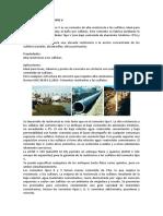 CEMENTO POPRTLAND TIPO V.docx