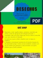 Santiago 13