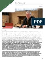 Foda-seoestado.com-A Ética Argumentativa Hoppeana