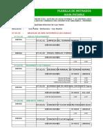 VALVULAS DE AIRE AUTOMATICA (D=160mm).xlsx