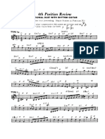 A Modern Method for Guitar (Berklee) 16