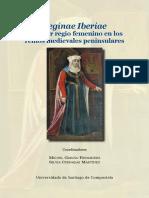 Mujeres_aristocraticas_y_el_poder_del_li.pdf