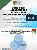 Kolab Proposal Yati 120917
