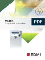 Mk10A Factsheet English