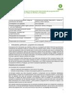 TDR Evaluación Bolivia_Paraguay ECV_Final